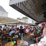 Foto van Speciaalbieren Eetcafe de Zwaan
