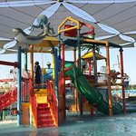 Murjan Splash Park의 사진