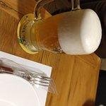 Roast Steakhouse & Craft Beer
