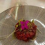 Foto de Restaurant Cinque Archi