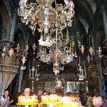 Φωτογραφία: Παναγία η Ευαγγελίστρια, Ναός και Μουσείο