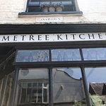 Limetree Kitchen照片