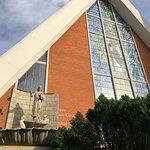 Foto de Catedral Metropolitana de Londrina