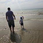 Foto de Butlin's Bognor Regis Resort