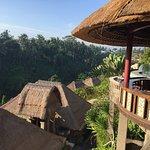 巴厘维士利酒店照片