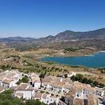 Foto di Naturanda Turismo Ambiental