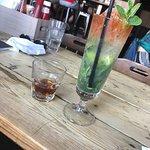 The Rum and Crab Shack – fotografija