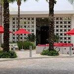Costa d'Este Beach Resort & Spa