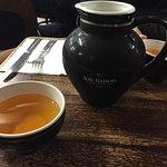 Breton cidre