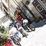 Tour Nel Cuore di Napoli