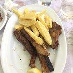 Photo of Taverna Progoulis