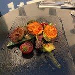 Foto de Porto Restaurant