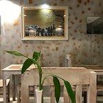 Foto de Silver Pot Asian Restaurant