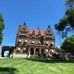 Foto de Pabst Mansion