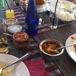 Foto de Himalaya Indian Nepalese Restaurant