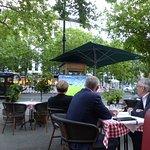 Photo of Brasserie Le Paris