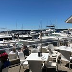 The Lake House Waterfront Grille resmi
