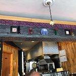 Foto de Rodi Restaurant