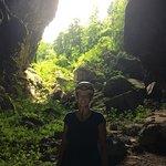 Photo of Jungle Boss Trekking Tour - Day Tours