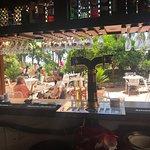 Cascada Cocina & Bar