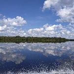Photo of Amazon Antonio Jungle Tours