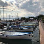 Photo of Cafe' Italia