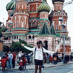 Photo of MoscowMe