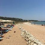 Mitos Plajı
