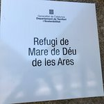 Photo of Restaurant Les Ares
