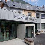 Musée Opinel