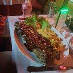 Aberdeen Steak House Photo