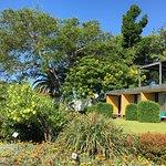Photo of Casa da Quinta Bar
