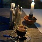 Фотография Blueberry Kitchen & Coffee Shop