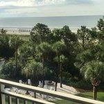 Marriott's Grande Ocean Foto