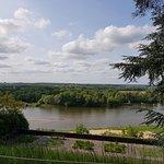 Foto van Domain of Chaumont-sur-Loire