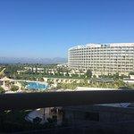 Foto de Baia Lara Hotel