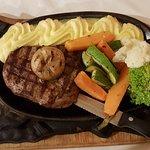 صورة فوتوغرافية لـ Promises Restaurant Protaras