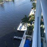 Residence Inn Fort Lauderdale Intracoastal/Il Lugano照片