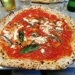 Photo of Antica Pizzeria da Michele