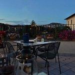La Bella Stazione의 사진