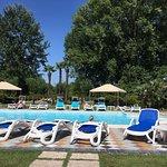 Фотография Villa Corte Degli Dei