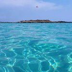 Photo de Fig Tree Bay