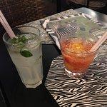 Safári Restaurante & Bar