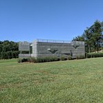 Foto de North Carolina Museum of Art