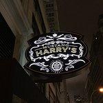 Фотография Mustang Harry's