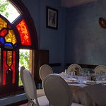 Foto de Restaurant Morisco