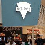 Photo of Sbarro