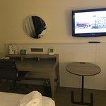 Holiday Inn Cambridge ภาพถ่าย