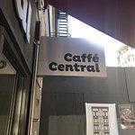 ภาพถ่ายของ Caffe Central