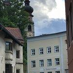 Foto de La Città vecchia di Brunico